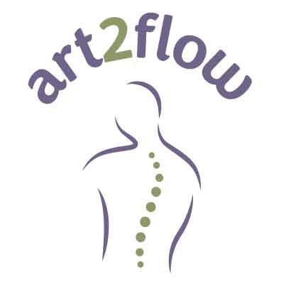 art2flow
